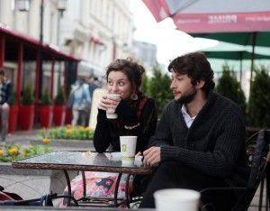 В Москве открывается около тысячи летних веранд ресторанов и кафе. Фото: архив