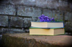 """Мероприятие организовали с целью привлечь внимание молодежи к книге и чтению. Фото: """"Вечерняя Москва"""""""