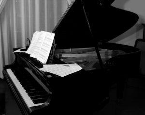 Лекция затрагивает не только личность композитора, но и его окружение эпохи Серебряного века. Фото: pixabay.com