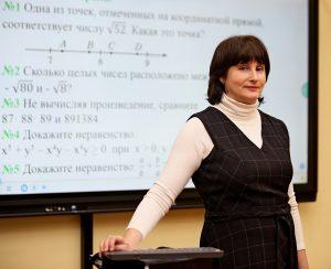 Преподаватели 438 учебных заведений присоединились к проекту «Московская электронная школа». Фото: архив, «Вечерняя Москва»
