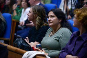Лекция по неоплатонизму состоится в Доме Лосева. Фото: архив, «Вечерняя Москва»
