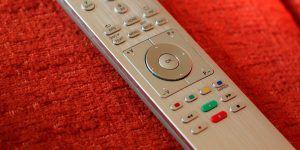 Власти Москвы напомнили дачникам о переходе на цифровое вещание. Фото: сайт мэра Москвы