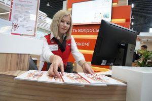В Москве число сделок на вторичном рынке жилья выросло на 13%. Фото: архив, «Вечерняя Москва»