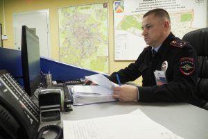В Центральном округе столицы оперативники задержали подозреваемых в мошенничестве. Фото: архив, «Вечерняя Москва»