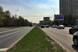Госавтоинспекция Центрального округа г.Москвы напоминает о необходимости соблюдения Правил дорожного движения. Фото: архив, «Вечерняя Москва»