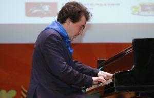 Жителей района пригласили на концерт классической музыки. Фото: Наталия Нечаева, «Вечерняя Москва»