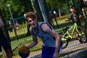 Жителей столицы пригласили посетить спортивные мероприятия. Фото: Пелагия Замятина, «Вечерняя Москва»