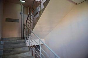 Ремонтные работы проведут в жилом доме района. Фото: Анна Быкова