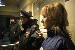 Специалисты проведут проверку в жилых домах района. Фото: Павел Волков, «Вечерняя Москва»