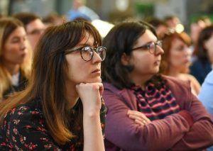 Лекцию о японском фольклоре состоится в Доме Гоголя. Фото: сайт мэра Москвы