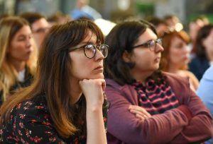 Концерт вокальной музыки состоится в Доме Лосева. Фото: сайт мэра Москвы