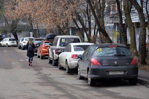 Установку «Помощника Москвы» запланировали на восьми дворовых территориях в Центральном округе. Фото: Анна Быкова