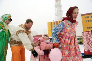 Спортивный праздник состоится в районе. Фото: архив, «Вечерняя Москва»