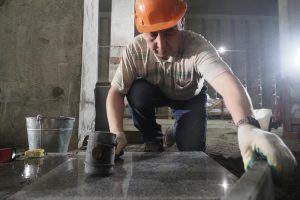 Дептранс: Основные работы по строительству станции МЦД-2 «Остафьево» завершены. Фото: Антон Гердо, «Вечерняя Москва»