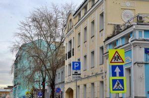 Проверку отселенных домов перед Новым годом проведут в районе. Фото: Анна Быкова