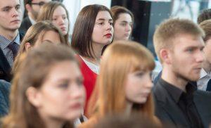Сотрудники Дома Лосева организуют лекцию. Фото сайт мэра Москвы