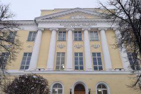 Дистанционный День открытых дверей проведут в Московском государственном университете. Фото: Ирина Ковган