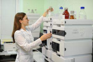 Безработные москвичи получат дополнительную компенсацию в связи с коронавирусом. Фото: архив, «Вечерняя Москва»