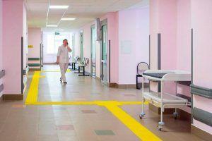 После излечения от коронавируса из столичных клиник выписано 18 человек. Фото: сайт мэра Москвы