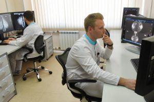 Москва ввела режим готовности для профилактики коронавируса. Фото: Владимир Новиков, «Вечерняя Москва»