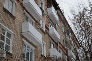 Дезинфекцию подъездов более 150 жилых домов провели в районе