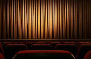 Киноспектакль «А зори здесь тихие» покажут в Центре театра и кино под руководством Никиты Михалкова