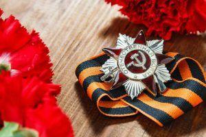 Праздничную программу ко Дню Победы провели в Музее Скрябина. Фото: сайт мэра Москвы