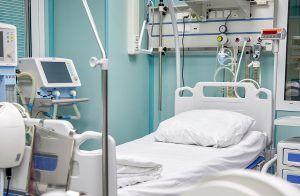 По методике ВОЗ в Москве один из самых низких уровней смертности