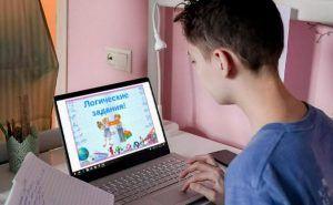 Виртуальный урок для детей пройдет в Доме Гоголя