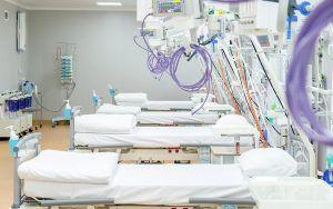 Власти Москвы заявили о достоверности данных о смертности от коронавируса