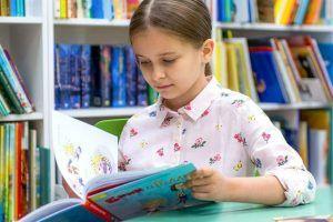 Онлайн-урок для детей младшего возраста проведут в доме Гоголя. Фото: сайт мэра Москвы