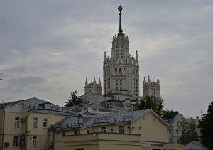 Москвичам рассказали о городских электронных сервисах