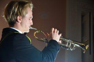 Трансляция нового музыкального концерта состоится в Доме Алексея Лосева. Фото: Анна Быкова