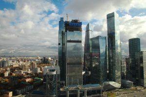 Жителям столицы сообщили о росте числа безработных в России