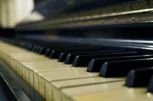 Онлайн-курс по классической музыке организуют в Доме Алексея Лосева. Фото: архив,«Вечерняя Москва»