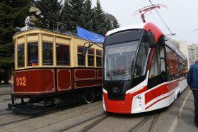 мы Титов: Трамвайная сеть Москвы может дойти до ЗелАО при условии привлечения частного инвестора