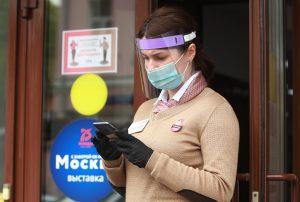 Московские выпускники могут пройти стажировку в учреждениях соцсферы. Фото: Павел Волков, «Вечерняя Москва»