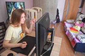 Шоппинг: юрист дал рекомендации для дюбителей онлайн-шоппинга. Фото: Александр Кожохин, «Вечерняя Москва»