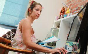 Nestle оштрафуют за нарушение указа о переводе сотрудников на удаленку. Фото: Наталия Нечаева, «Вечерняя Москва»