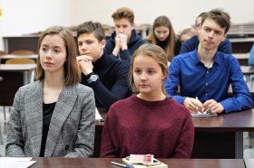 Заседание Диссертационного совета состоится на факультете журналистики МГУ