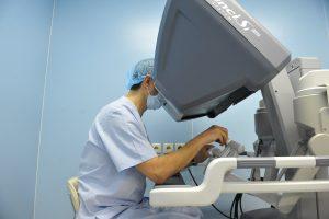Обновление медоборудования в Москве позволит увеличить число цифровых исследований до 10 млн. Фото: Александр Казаков, «Вечерняя Москва»