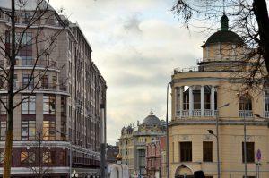 Свыше десяти квартир ветеранов отремонтировали в районе в 2020 году. Фото: Анна Быкова
