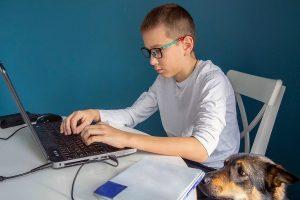 Занятие для детей организуют на сайте Дома Ивана Остроухова. Фото: сайт мэра Москвы