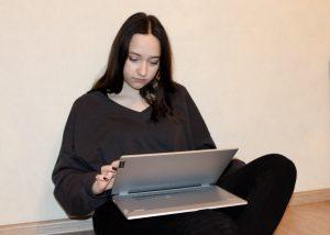Онлайн-концерт состоится на сайте «Дома Лосева». Фото: Алена Наумова