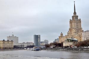 ОП Москвы предложила горожанам выбрать памятник для установки на Лубянке. Фото: Анна Быкова