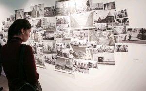 Экскурсию по выставке «Быть Фетом» проведут сотрудники Дома Ильи Остроухова. Фото: сайт мэра Москвы