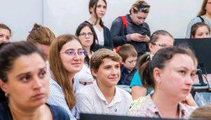 Концерт из цикла «Музыкальные окна в Европу» состоится в Музее Скрябина. Фото: сайт мэра Москвы