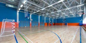 Спортивный комплекс построят в Таганском районе. Фото: сайт мэра Москвы