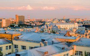 Отселенные и частично отселенные дома проинспектируют в районе. Фото: сайт мэра Москвы