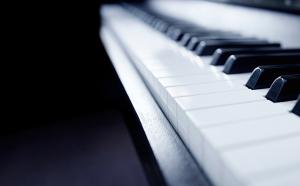 Концерт фортепианной музыки организуют в Музее Скрябина. Фото: pixabay.com